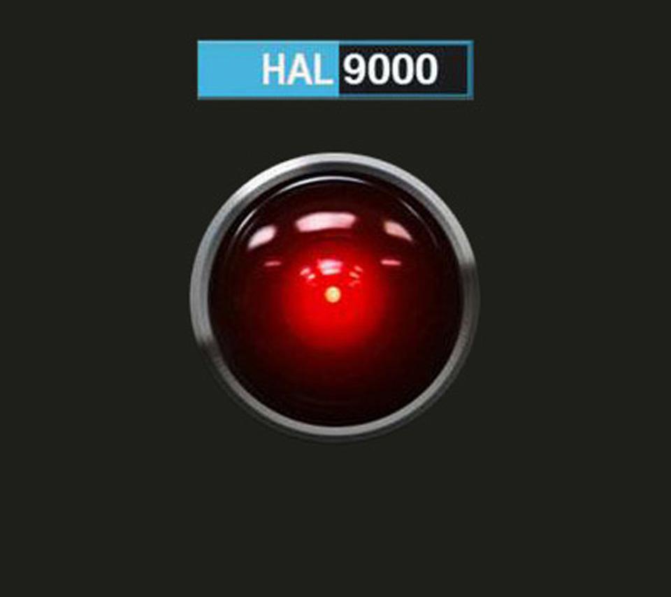 Hal скачать бесплатно