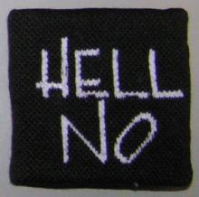 http://dancingczars.files.wordpress.com/2010/06/hellno.jpg